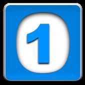 Bitmeter Free