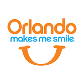 Visit Orlando Guides