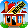 Trash The S.. file APK for Gaming PC/PS3/PS4 Smart TV