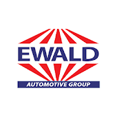 Ewald Automotive Group