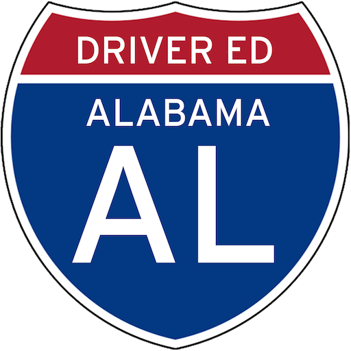 Alabama DPS Reviewer