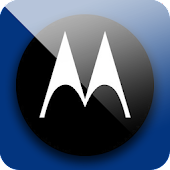 MotorolaFP (FacePublic)