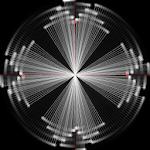 Phase Pendulum 1.0