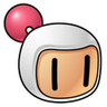 Bomberman Online icon