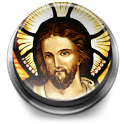 Christian Music Ringtones icon