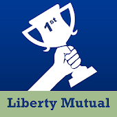 Liberty Mutual TrainingZone