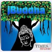 iBuddha