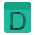Day Counter Widget icon