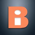 iBrace icon