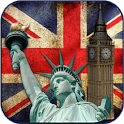 Aprender Ingles Jugando icon