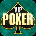 VIP Poker download