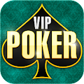 VIP Poker APK for Ubuntu