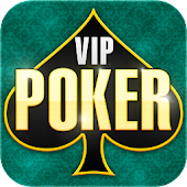 VIP Poker APK for Bluestacks