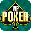 VIP Poker for Lollipop - Android 5.0