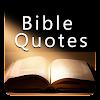 Citations bibliques Fond Animé