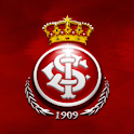 Internacional Total logo