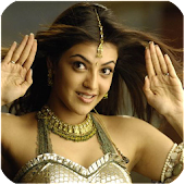 Kajal Aggarwal HD Wallpapers
