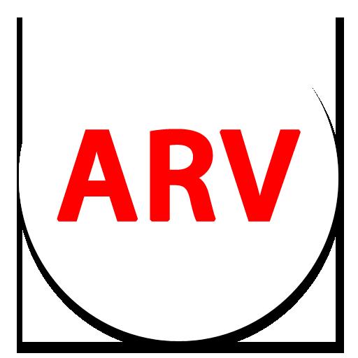 ARV KET Tests