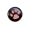 Crystal Kitten Wallpapers icon