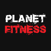 Planet Fitness Aberbargoed