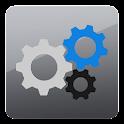SIDI Mobile icon