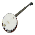 BANJO WAR - banjo tuner icon