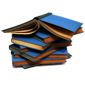 Books Live Wallpaper icon