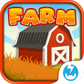 Farm Story: Thanksgiving icon