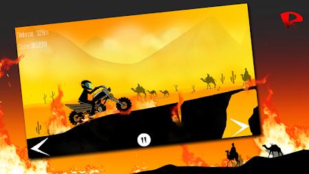 Hill Motor Racing 2.4 screenshot 135131