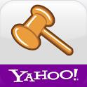 Yahoo! Hong Kong Auctions logo