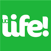 UC Life!