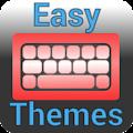 Chrome - Pink Theme
