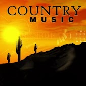 Top Country Radios sHD