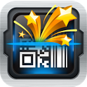 Virtual Magic icon