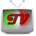 Solo Tv italiana (Free) icon