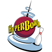 HyperBowl High Seas