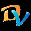 DimonVideo Offline icon