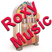 Roxy Music JukeBox