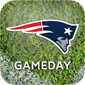 Patriots Gameday Live