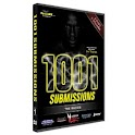 1001 Submissions Disc 16 logo