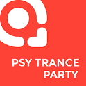 Psy Trance Party by mix.dj icon