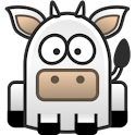 Cow Tipping logo