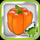 DVR:Bumper - Paprika icon