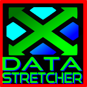 Data Stretcher