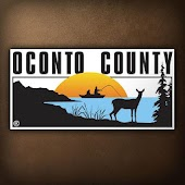 Oconto County Tourism App