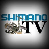 SHIMANO TV SHORTCUT