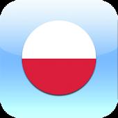 Polskie Aplikacje