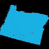 Best Oregon Places