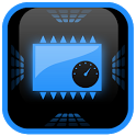 Total RAM Speed Booster icon