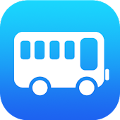 도착정보바로가기 - 버스